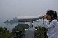 Đảo Cát Bà - Điểm Đến Du Lịch Tiềm Năng