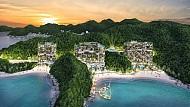 Flamingo Cát Bà Beach Resort – nghỉ dưỡng đẳng cấp không còn xa vời