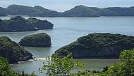 Giới Thiệu Về Huyện Đảo Cát Hải