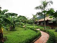 Làng Việt Hải, Cát Bà