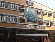 Nhà Hàng Neptune