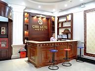 Khách Sạn Chu Long Cát Bà