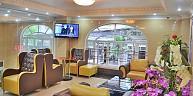 Khách Sạn Hoàng Gia Minh Cát Bà