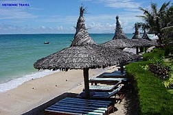 Tour Du Lịch Cát Bà 2 Ngày 1 Đêm: Hà Nội - Hạ Long - Đảo Cát Bà