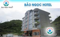 Khách Sạn Bảo Ngọc Cát Bà