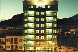 Khách sạn Sunflower One