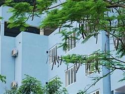 Khách sạn Thanh Sơn