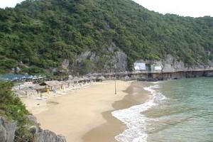 Tour Du Lịch Hà Nội- Cầu Tân Vũ- Cát Bà 4 Ngày 3 Đêm- KS 2 sao